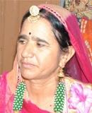 kami-bhadu