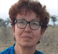 Elke-Zimmerman