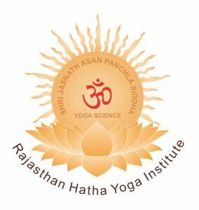 shri jasnath ashram in india for yoga and meditation
