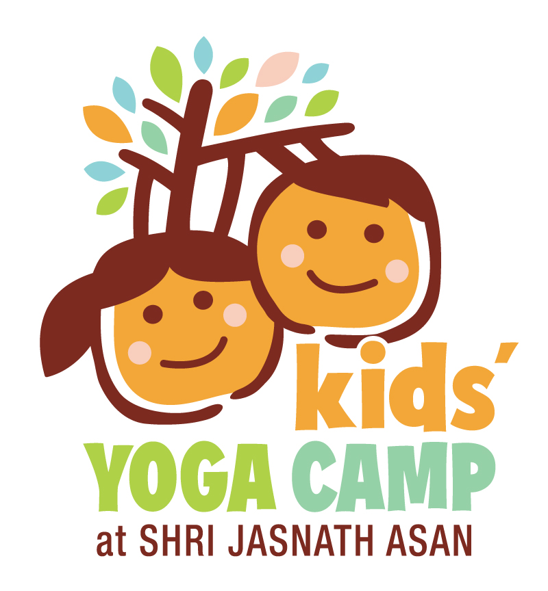 SJA-Yoga-Camp-Logo