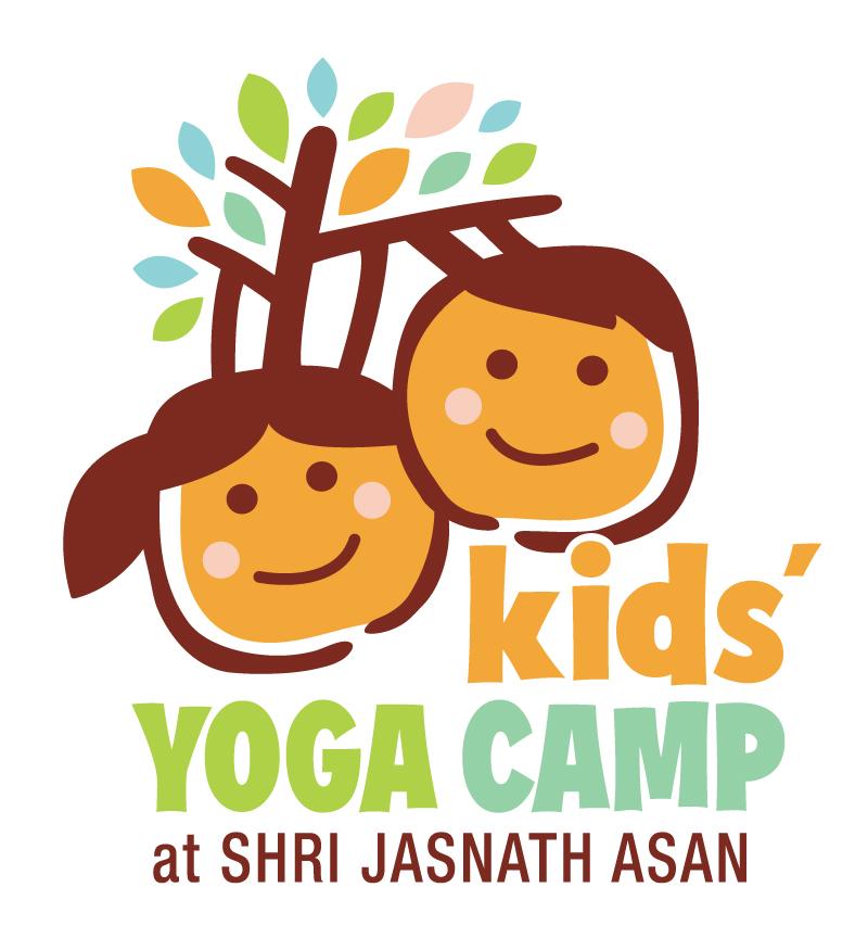 SJA-Yoga-Camp-Logo