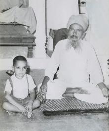 Surajnath Siddh