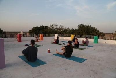 inde-karma-yoga-potage